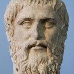 Plato - physical activity